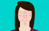featuredimage Christchurch Casino Plans to Use Facial Recognition Technology to Spot Problem Gamblers 170x110 - Christchurch Casino Plans to Use Facial Recognition Technology to Spot Problem Gamblers