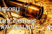 ft 170x110 - The History of Online Casinos in New Zealand