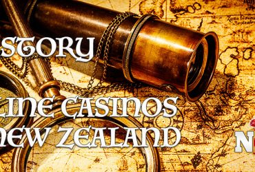 ft 370x250 - The History of Online Casinos in New Zealand