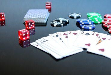 poker 15640 370x250 - Online Gambling In New Zealand