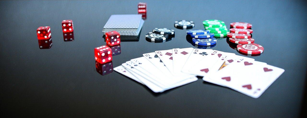 poker 15640 - Online Gambling In New Zealand